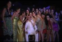 Wedding videos you gotta see! / wedding videos in Cartagena