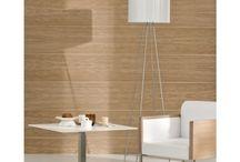 Scandinavian Design by Kato / De trend van nu: de Scandinavische stijl. Ze geven een warme uitstraling aan het interieur, zowel in uw kantoorinrichting als in uw huis. Scandinavische meubelen zijn vaak gemaakt van natuurlijke materialen.