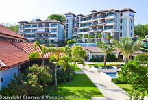 Sandals LaSource Grenada / The newest Sandals resort in Grenada