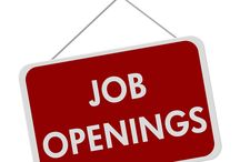 Job Openings / Piford Technologies provide Six Weeks & 6 Months Industrial Training Chandigarh in  Android, JAVA, PHP, Web Design, Software Testing, Python, Hadoop / BigData, iPhone, .Net, C/C++ and many more...!