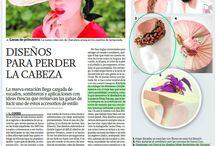 Prensa & Medios