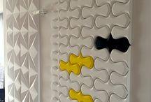 panele gipsowe; 3d decor, sztukateria / Dekoracje do wewnątrz i na zewnątrz. Concept to producent paneli gipsowych i sztukaterii