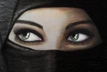 niqabi lovers