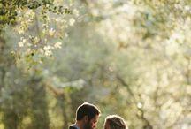 Foto casal