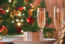 Jingle Bells! / Christmas at Sneem Hotel