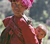 Golden Land Myanmar