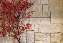 Stone cladding / Aussietecture is Australian stone supplier. www.aussietecture.com.au