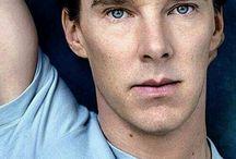 Benedict Cumberbatch / Cumbercookies assemble!
