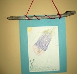 Children Art Projects / by Tracy Hines