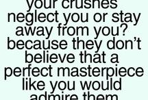 Crushh .