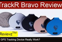 Electronic Products Reviews / Consider buying an electronic Device? Check out our website and see if we have reviewed it. We provide unbiased reviews of popular products to help you make the right buying decision!