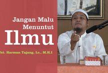 Markaz Imam Malik / Markaz Imam Malik Memuliakan Ummat dengan Al-Qur'an