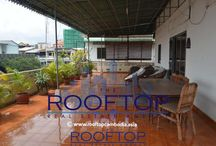 Phnom Penh Real Estate / Phnom Penh Real Estate - www.rooftopcambodia.asia