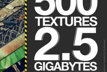 _Textures