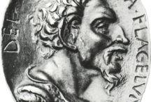 Dünya Hükümdarları (Şahsi Fikirler) / Tarihe yön veren adamların ve kadınların panosu ...