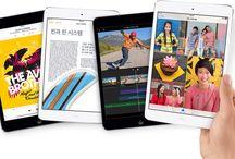 애플 iPad mini2 Retina 디스플레이 WI-FI 16GB 기능스펙과[ME279KH/A] 특별판매 / 애플 iPad mini2 Retina 디스플레이 WI-FI 16GB 특별판매~~ 구매신청받습니다..^^ 7,9형 Retina 디스플레이와 64비트 아키텍처 A7칩 장착 그리고 얇고 가벼운 디자인으로 능력은 키운 애플 iPad mini2 Retina 입니다...ㅋㅋㅋㅋ
