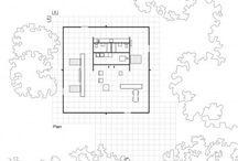 Teoria da Arquitetura