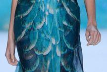 Dresses / by Marcela Ramos
