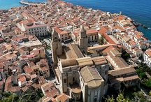 Sicilia / family roots