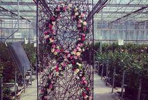 Floral | design
