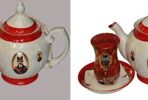 Clipping Path Service / Clipping Solution Provide Clipping Path Service, Multi clipping path service, complex clipping path service, simple clipping path service.