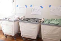 6.Bathroom Ideas