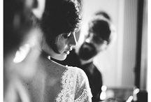 https://www.instagram.com/p/Bd4h4c_FfsH/apulia wedding photography