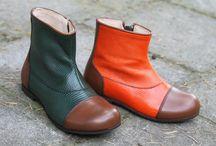 Children's shoes / Children's shoes