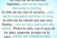 ~Frases~