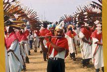 Record Guiness en Bolivia
