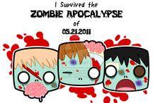 cartoon-zombies
