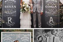 Fotografía de bodas / Tu reportaje de bodas adaptado 100% a tus necesidades. Fotografías y vídeo que capturen las mejores escenas de tu gran día. Inmortaliza para siempre momentos inolvidables...