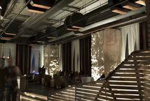 weRESTAURANTit / Compilation of Restaurants the we love! by PLAN Associated Architects - www.plan.pt