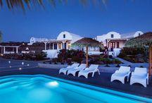Oia Sunset Villas, 5 Stars luxury villa in Oia, Offers, Reviews