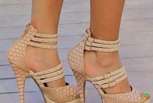 Fashion / Clothes and shoes I would love to wear