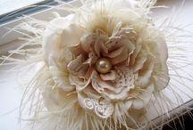 Textil viráugok