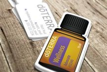 {Essential Oil Print} / The most popular essential oil business cards on the market! #doTERRA