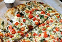 pizzaroni