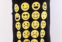 Emojis♥♥♥