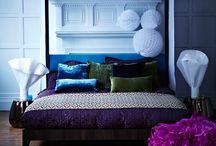 All decors I like - blog