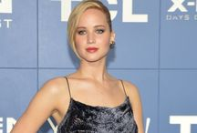 J. Law, Be My BFF? / by MTV News