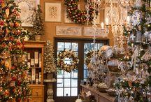 My little store