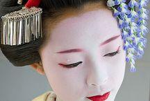 Japan&Culture