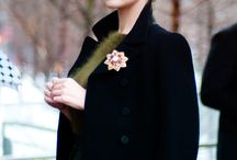 Ulyana Sergeenko One Of My best designer