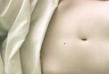 Body //