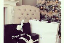 christmas/ home decoration
