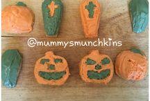 LATEST from Mummy's Munchkins - My Blog