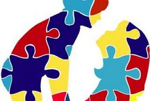 Autismo madre e hijo
