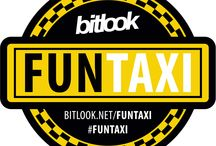 2016 bitlook Fun Taxi
