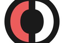 Branding Portfolio Milogonline / Nuestros trababajos de imagen corporativa para empresas / Our branding jobs